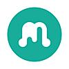 Musegain's Company logo