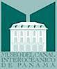 Museo Del Canal's Company logo