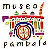 Museo Pambata's Company logo