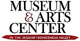 Museum & Arts Center In The Sequim-dungeness Valley's Company logo