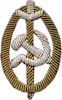 Museum Kgb In Prague's Company logo