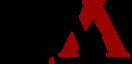 Museum Of Art's Company logo