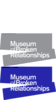 Museum Of Broken Relationships's Company logo