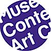 Museum of Contemporary Art Chicago's Company logo