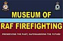 Museum Of Raf Firefighting's Company logo