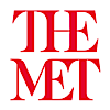 The Metropolitan Museum of Art's Company logo