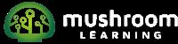 Mushroom Learning's Company logo