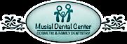 Musialdentalcenter's Company logo