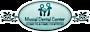 Musialdentalcenter's company profile