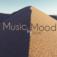 Music By Mood's Company logo