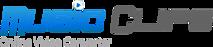 MUSIC-CLIPS's Company logo