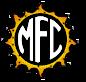 Music Festival Central's Company logo