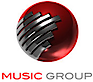 MUSIC Group 's Company logo
