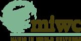 Miwc's Company logo