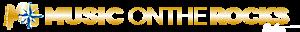 Music On The Rocks's Company logo