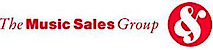 Musicsales's Company logo