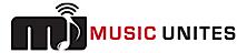Music Unites's Company logo