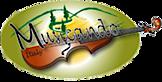 Musicando Italy Di Vanessa Chanson Maallem's Company logo