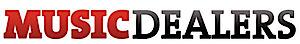 Music Dealers's Company logo