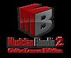 Musician Bundle's Company logo