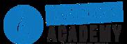 Musician's Academy's Company logo