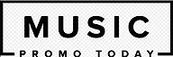 MusicPromoToday's Company logo