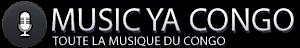 Musicyacongo's Company logo