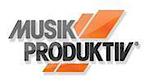 Musik Produktiv's Company logo