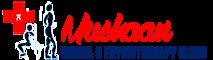 Muskaan Clinic's Company logo