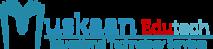 Muskaan Edutech's Company logo