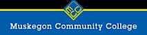 Muskegon Community College's Company logo