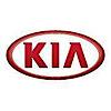 Muskoka Kia's Company logo
