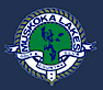 Muskoka Lakes's Company logo