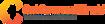 Warrencountyil's Competitor - Muslim Resource Center logo