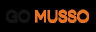 Musso Plumbing & Heating's Company logo