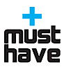 Must Have's Company logo