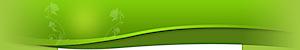 Mustafa And Sons Group's Company logo