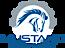 Versilis's Competitor - Mustang Equipment logo
