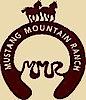 Mustang Mountain Ranch's Company logo