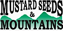 Mustard Seeds And Mountains's Company logo