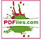 Pdfiles's Company logo