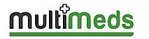 MutliMeds's Company logo