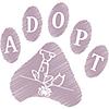 Mutts & Mayhem Animal Rescue's Company logo