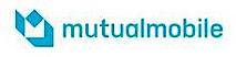 Mutual Mobile's Company logo