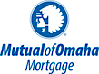 Mutual of Omaha Mortgage's Company logo
