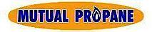 Mutual Propane Liquid Gas & Equipment's Company logo