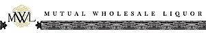Mutual Wholesale Liquor Premium's Company logo