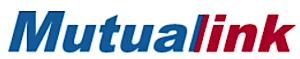 Mutualink's Company logo