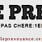 Linxea's Competitor - Mutuelle Prevoyance logo