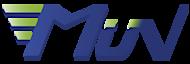 MuV's Company logo